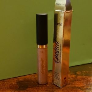 TARTEIST Lip Paint
